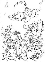 Lilo And Stitch Coloring Pages Download And Print Lilo And Stitch