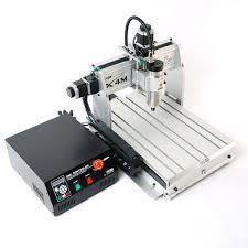 omiocnc x4m usb cnc router engraving drilling milling machine