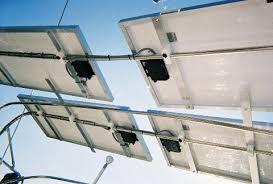 panels Solar Panel Installation Wiring Solar Panel Installation Wiring #59 solar panel installation wiring battery