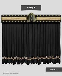 best 25 home theater curtains ideas on rooms luxury theater and home theater basement