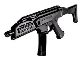 scorpion evo 3 a1 airsoft doctor bv