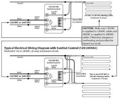 underfloor heating schematic facbooik com Wiring Diagram For Underfloor Heating Thermostat mutant wiring diagram wiring diagram question about fuses welcome 2Wire Thermostat Wiring Diagram