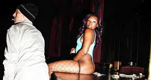 Twenty Hours in a New York Strip Club VICE