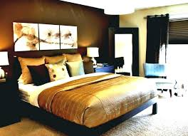 master bedroom color schemes bedroom color schemes bedroom master bedroom color schemes best colour for bedrooms