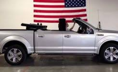 2018 suzuki dr650.  2018 watch a unique ford f 150 convertible authority pertaining to 2020  f150 throughout 2018 suzuki dr650