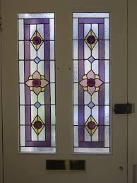 Home Design : Entrance Door Glass Panel Doors With Front 85 ...