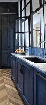 Kitchen Cabinets Colors Best 25 Dark Oak Cabinets Ideas On Pinterest Kitchen Tile