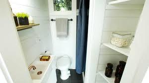 tiny house bathroom ideas. Simple Ideas 20 Best Tiny House Bathroom Ideas Throughout I