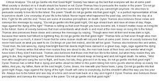 johnny tremain essay johnny tremain essay persuasive essay topics animals samples of descriptive essay of