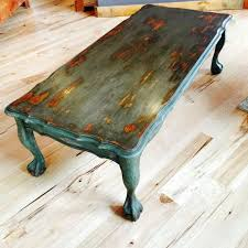coffee painting wood table ideas best 25 tables on refinishing