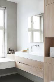 Bathroom Remodeling Columbus Minimalist Cool Decorating