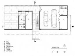 Review modern home plans cost to build   Homemini s comHouse Plans Free Cost Build Estimates To A Single Family And S