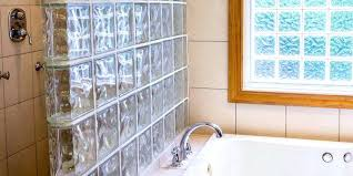 remove calcium from shower glass bathroom cleaning shower glass how to remove limescale from glass shower