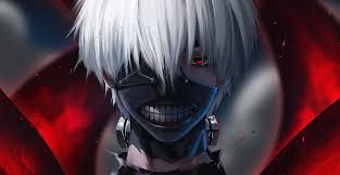 Jadi, kamu bisa mencari gambar yang diinginkan lebih mudah. 10 Karakter Anime Terkuat Dengan Rambut Berwarna Putih