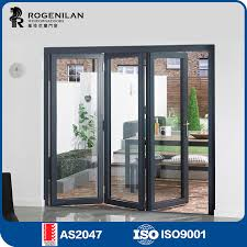 tri fold windows tri fold patio doors tri fold french doors exterior with