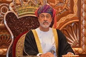 وكالة أنباء الإمارات - السلطان هيثم بن طارق يصدر 28 مرسوما