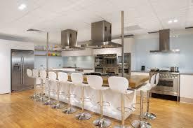 Rectangle Kitchen Rectangle Shaped Kitchen Design Conexaowebmixcom