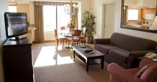 2 Bedroom Suites Las Vegas Strip Concept Painting Custom Inspiration Ideas