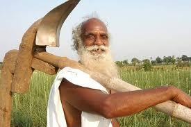 Image result for இயற்கை விவசாயம்