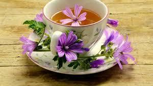 Картинки по запросу цветочный чай