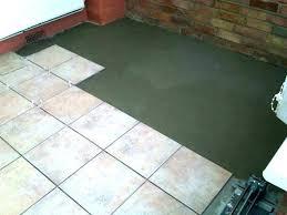 vinyl floor tiles self adhesive self adhesive floor tile self adhesive vinyl floor tiles self