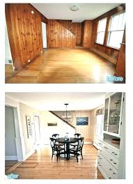 wood interior walls interior wood paneling for walls panelling ideas interior wall panelling wood interior wall