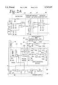 wiring diagram security light wiring image wiring pir security light wiring diagram wiring diagram and hernes on wiring diagram security light