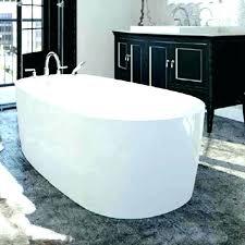 air jet bathtub tub with jets bathtubs 5 ft whirlpool stand alone bath compact freestanding bat stand alone bath tub