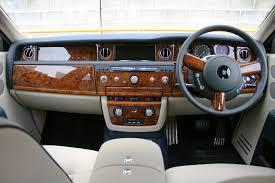 rolls royce phantom 2015 interior. rollsroyce phantom series ii 2015 interior rolls royce