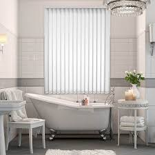mesmerizing plastic vertical blinds pvc venetian blinds made to measure vertical pvc white and