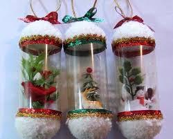 Decoração de Natal Artesanal - Dicas incríveis para você !!!