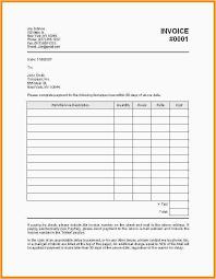 27 Best Paper Receipt Book Free Download Best Invoice Receipt