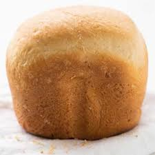 Sprinkle yeast over dry ingredients. Bread Machine Italian Bread Easy Homemade Bread Recipe