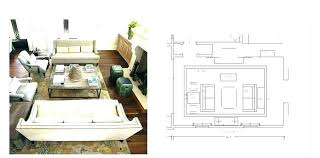 room furniture layout. Delighful Family Room Furniture Layout Tv Fireplace Great Ideas For Rooms On T . I