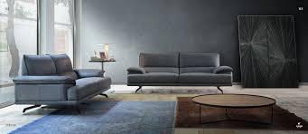italia sofa furniture. Upholstered Furniture Calia Italia KRIS 1056 Series Sofa