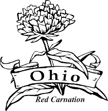 Small Picture Red Flower Coloring Pages Coloring Pages