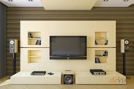 Home Theater Design Decor Brilliant Living Room With Home Theater Design 100 With Additional 87
