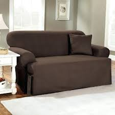Sofa pet covers Quilted Sure Fit Pet Sofa Covers Sure Fit Stretch Plush Piece Sofa Slipcover Best Sofa Covers Images On Sure Fit Pet Couch Covers Sure Fit Matelasse Sofa Pet Orvis Sure Fit Pet Sofa Covers Sure Fit Stretch Plush Piece Sofa