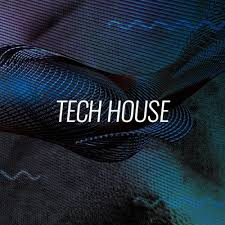 Beatport Top Charts Beatport Winter Music Conference Tech House Electrobuzz