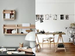 home office ideas pinterest. Simple Pinterest Home Office Decorating Ideas Interior Design Blog Cheap Pinterest Intended