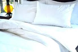 northern nights down blanket washing comforter comforters in bathtub