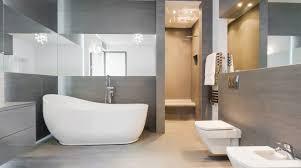 Fully Tiled Bathroom Twickenham Hugo Oliver