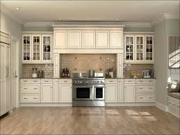 Cabinet Pulls And Knobs Sets Doors Handles Discount. Frameless Glass ...