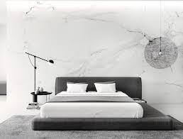 Home Design: 43 Staggering Bedroom Interior Design Image ...