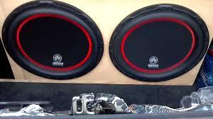 db drive k watts 2 15 db drive k7 1800 watts