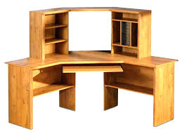 unfinished computer desk unfinished single pedestal computer desk unfinished computer furniture unfinished furniture computer desk