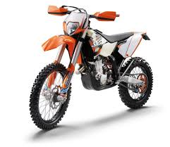 ktm exc xc w xc w exc xc w motorcycle works pay for ktm 400 exc 400 xc w 450 xc w