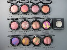 where to mac cosmetics whole