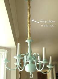 gold chandelier painting spray painting chandelier when spray paint chandelier bronze painting gold chandelier black