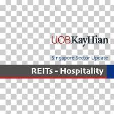 Uob Organisation Chart Singapore Uob Kay Hian United Overseas Bank Stock Investment